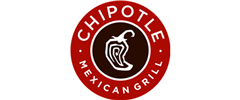 Jobs from CHIPOTLE MEXICAN GRILL UK LIMITED
