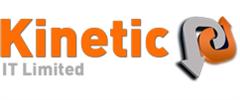 Jobs from Kinetic IT Ltd