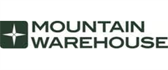 Jobs from Mountain Warehouse