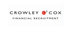 Jobs from Crowley Cox