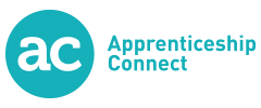 Jobs from Apprenticeship Connect