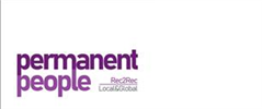 Jobs from Permanent People   Rec2Rec   Recruitment-to-Recruitment   R2R