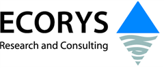 Jobs from Ecorys