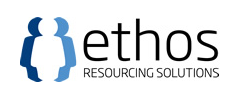 Jobs from Ethos Resourcing Solutions Limited