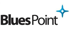 Jobs from Blues Point Ltd