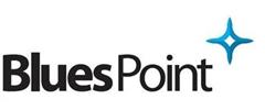 Jobs from Blues Point Ltd