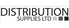 Jobs from Distribution Supplies