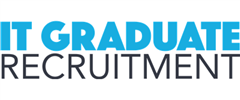 Jobs from IT Graduate Recruitment
