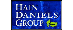 Jobs from Daniels Chilled Foods Ltd