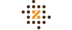 Jobs from Zoon Link Limited