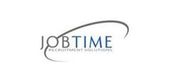 Jobs from Helpmegoto.com