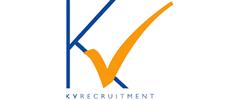 Jobs from KV Recruitment