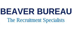Jobs from Beaver Bureau limited