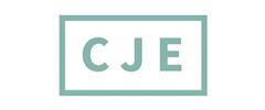 Jobs from CJE Resourcing Ltd