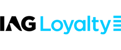 Jobs from Avios Group (AGL) Limited
