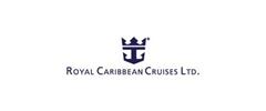 Jobs from RCL Cruises Ltd.