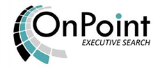Jobs from On Point Executive Search