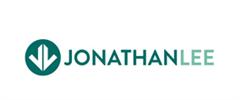Jobs from Jonathan Lee Recruitment