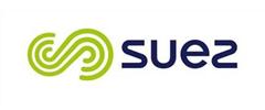 Jobs from Suez