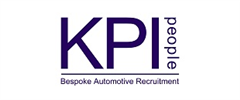 Jobs from KPI People