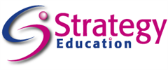 Jobs from Strategy Education