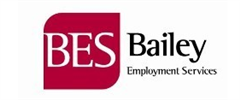 Jobs from Bailey Employment Services