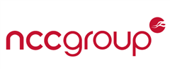 Jobs from NCC Group