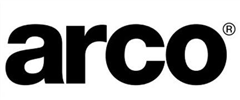 Jobs from Arco