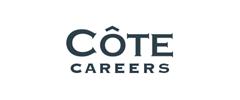 Jobs from Côte Restaurants