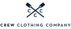Jobs from Crew Clothing Co