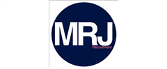 Jobs from MRJ Recruitment