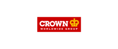 Jobs from Crown Worldwide