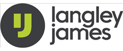 Jobs from Langley James Limited