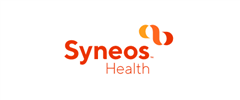 Jobs from Syneos Health