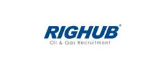 Jobs from RigHub