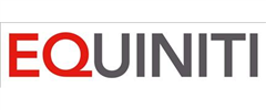 Jobs from Equiniti