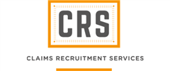 Jobs from Claims Recruitment Services