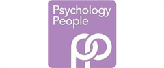 Jobs from Psychology People