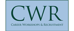 Jobs from CWR Consultancy Ltd