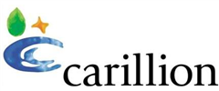 Jobs from Carillion