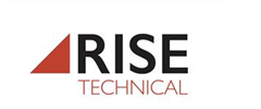 Jobs from Rise Technical Recruitment Limited