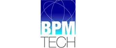 Jobs from BPM Tech