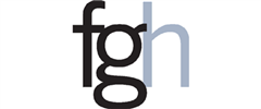 Jobs from Freemans Grattan Holdings