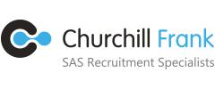 Jobs from Churchill Frank