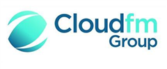 Jobs from CloudFM