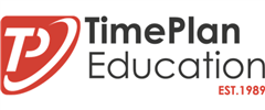 Jobs from Timeplan Education Group Ltd