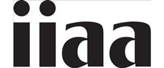 Jobs from IIAA Ltd T/A Beauty Match