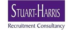Jobs from Stuart-Harris Recruitment Consultancy