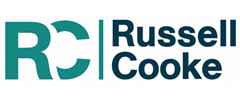 Jobs from Russell-Cooke LLP
