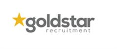 Jobs from Gold Star Recruitment